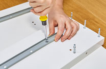 Affordable Local Flat Pack Assembly/Flat Pack Assemblers